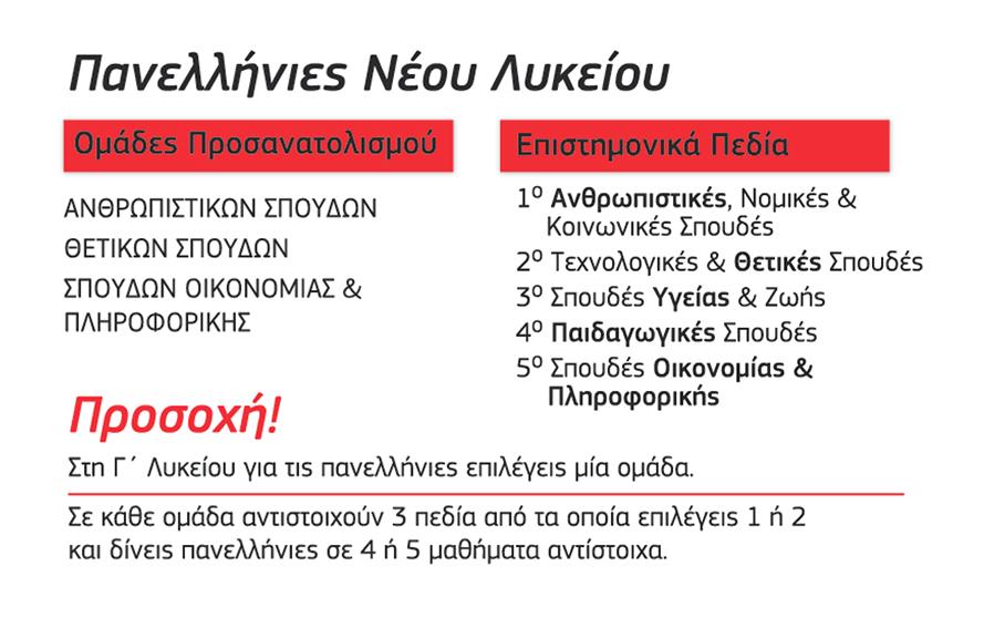 Ντόντης Φροντιστήριο Θεσσαλονίκη Μέσης Εκπαίδευσης Δυτικα Υπολογισμός Μορίων, Πανελλήνιες 2018, Αποτελέσματα Πανελληνίων,Βάσεις,Παλαιότερα θέματα πανελλήνιες,φροντιστήρια θεσσαλονίκης,βαθμοί πανελληνίωνΝτόντης Φροντιστήριο Θεσσαλονίκη Μέσης Εκπαίδευσης Δυτικα Υπολογισμός Μορίων, Πανελλήνιες 2018, Αποτελέσματα Πανελληνίων,Βάσεις,Παλαιότερα θέματα πανελλήνιες,φροντιστήρια θεσσαλονίκης,βαθμοί πανελληνίων