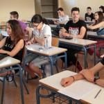Ντόντης Φροντιστήριο Θεσσαλονίκη Μέσης Εκπαίδευσης Δυτικα Υπολογισμός Μορίων, Πανελλήνιες 2018, Αποτελέσματα Πανελληνίων,Βάσεις,Παλαιότερα θέματα πανελλήνιες,φροντιστήρια θεσσαλονίκης,βαθμοί πανελληνίων