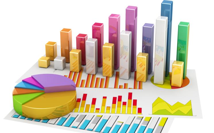 Αποτέλεσμα εικόνας για Πανελλαδικές Εξετάσεις 2018 - Στατιστικά στοιχεία κλιμάκωσης μορίων των υποψηφίων ΓΕΛ ανά Ομάδα Προσανατολισμού καθώς και των ΕΠΑΛ ανά Τομέα/Ειδικότητα
