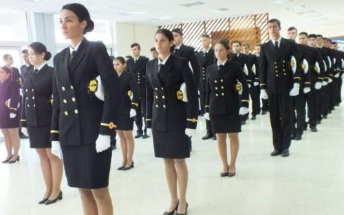 Στεγαστικό Επίδομα,φοιτητές,ΑΕΝ,διαδικασία,δικαιολογητικά,καταβολή,ΝΤΟΝΤΗΣ,το καλύτερο φροντιστήριο,φροντιστήρια μέσης εκπαίδευσης,φροντιστήριο θεσσαλονίκη