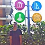 ΑΣΤΥΦΥΛΑΚΩΝ,2017,επιτυχία,πανελλήνιες,φροντιστήριο ντοντης,το καλύτερο φροντιστήριο,φροντιστήριο θεσσαλονίκης μέσης εκπαίδευσης,φοιτητές