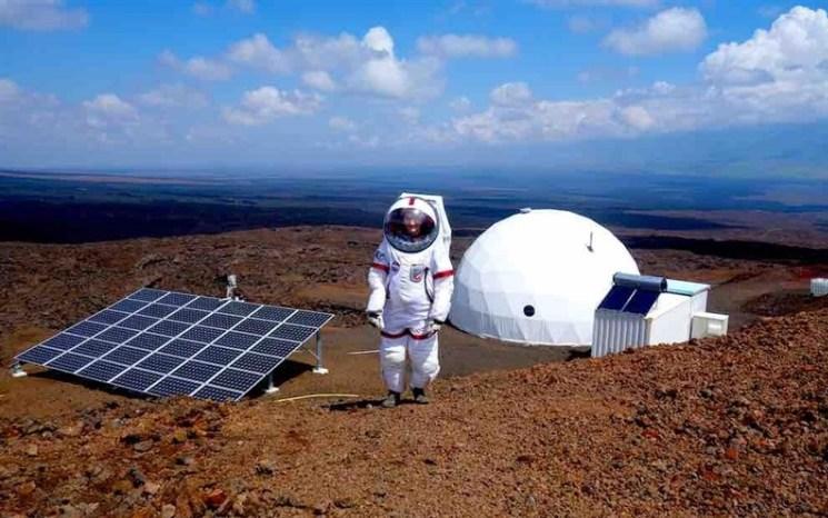 το ψυχολογικό,πείραμα,NASA,απομονωμένοι άνθρωποι,Άρης,8 μήνες,φροντιστήρια ντόντης,φροντιστήριο θεσσαλονίκης,ΝΤΟΝΤΗΣ,φροντιστήριο μέσης εκπαίδευσης,2017
