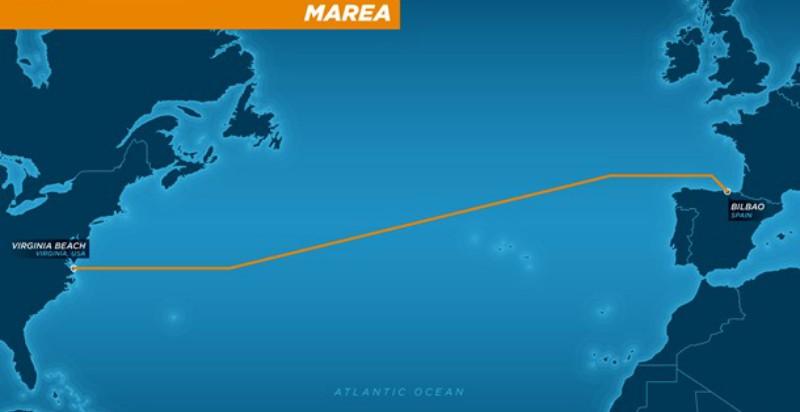 marea-cable