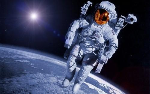 Αστροναύτης,NASA,μισθός,αμοιβή,προσόντα,προυποθέσεις,φροντιστήρια ντόντης,φροντιστήριο μέσης εκπαίδευσης,φροντιστήριο δυτικά,το καλύτερο φροντιστήριο