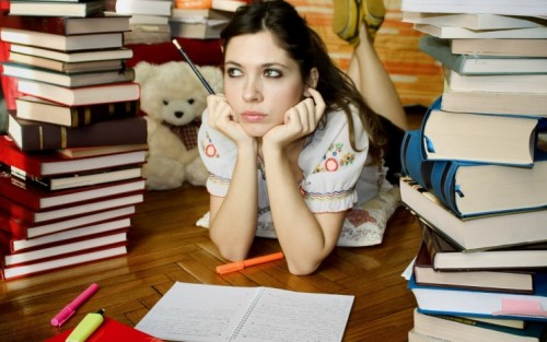 12 tips, διάβασμα, συγκέντρωση, διαλείμματα, σνακ, μουσική, κίνητρα, γ λυκείου, μαθητές, φροντιστήρια ντόντης, φροντιστήρια θεσσαλονίκης μέσης εκπαίδευσης