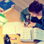 Φροντιστήριο Θεσσαλονίκη Μέσης Εκπαίδευσης Δυτικα Υπολογισμός Μορίων, Πανελλήνιες 2018, Αποτελέσματα Πανελληνίων,Βάσεις,Παλαιότερα θέματα πανελλήνιες,φροντιστήρια θεσσαλονίκης, φοιτητές, εγγραφές