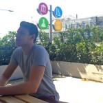 Φροντιστήριο Θεσσαλονίκη Μέσης Εκπαίδευσης Δυτικα Υπολογισμός Μορίων, Πανελλήνιες 2018, Αποτελέσματα Πανελληνίων,Βάσεις,Παλαιότερα θέματα πανελλήνιες,φροντιστήρια θεσσαλονίκης, φοιτητές, ΤΕΦΑΑ,επιτυχία