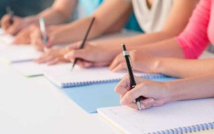 ΟΔΗΓΙΕΣ,διδακτέα ύλη,οδηγίες μαθημάτων,υπουργείο παιδείας,ΠΑΝΕΛΛΗΝΙΕΣ,2018,ΝΤΟΝΤΗΣ,φροντιστήριο μέσης εκπαίδευσης θεσσαλονίκη,φροντιστήριο ντόντης,2017-2018